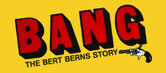 bb6b2313a38f75 Stevie also serves as the narrator for the newly released documentary film  BANG! The Bert Berns Story. A decade in the making