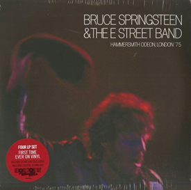 Backstreets com: Springsteen News Archive May-Jun 2017