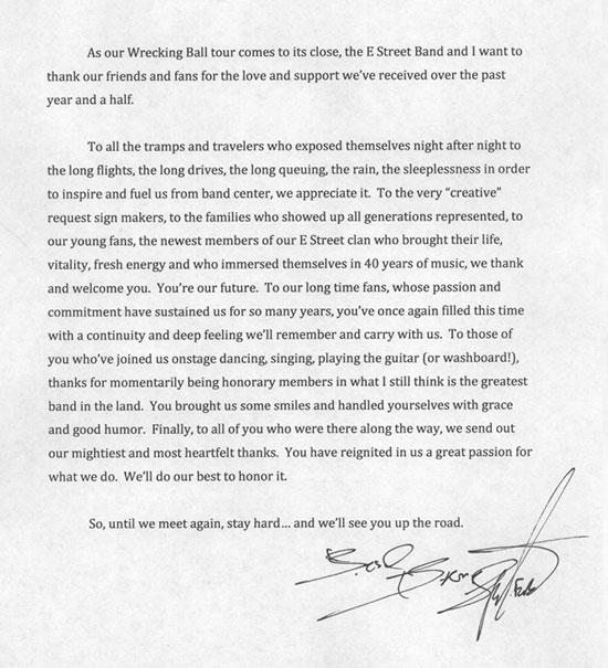 Book reviews wall street journal letter